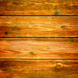 Old Boards Background — Stock Photo
