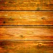Old Boards Background — Stock fotografie