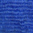 Blue Velvet Texture — Stock Photo #30202339