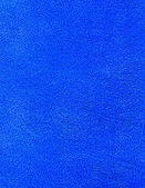 Blue Paper Texture — Stock Photo