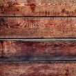 Wooden Planks background — 图库照片