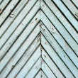 Weathered Planks Background — Stock Photo