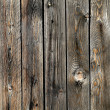 Stock Photo: Old Wooden Background