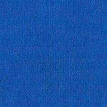 Textile Texture — Stock Photo #43686291