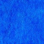 Velvet Texture — Stock Photo #49884731