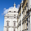 Mafra Palace - Stock Photo