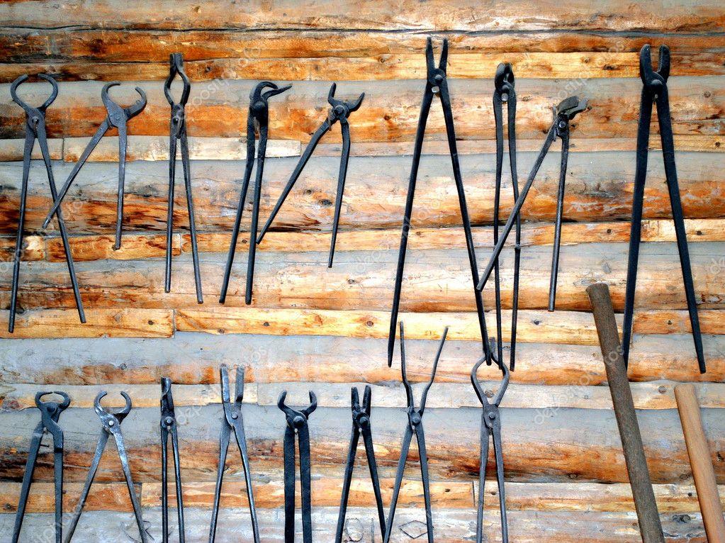 diablo 3 blacksmith plans how to use
