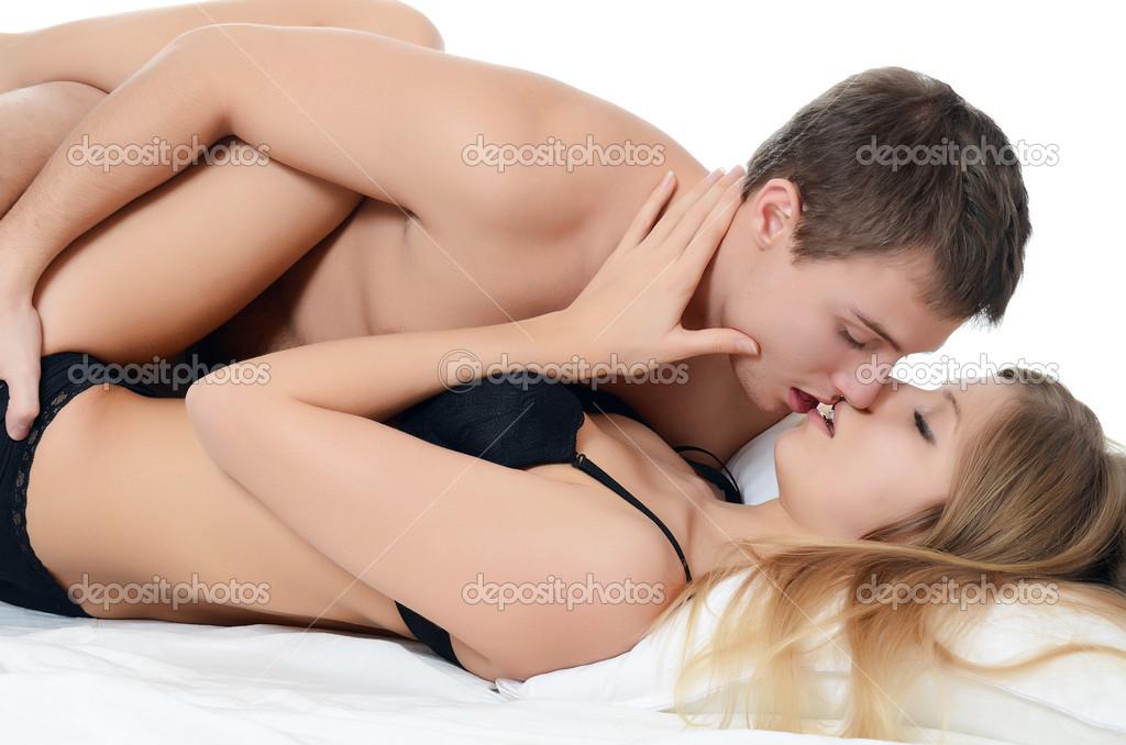 Вирт секс онлайн. Виртуальный секс. Знакомства за 30 секунд!