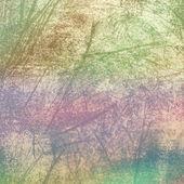 Background texture — Stock Photo