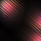 Spectrum background — Stock Photo
