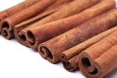 Cinnamon — Stock Photo