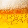 Foto Stock: Beer background