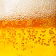 Beer background — Stock Photo #17023403
