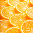 Oranges — Stock Photo #23945179