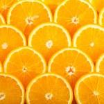 oranges — Photo