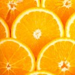 Oranges — Foto Stock
