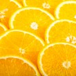Oranges — Stock Photo #25757027