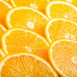 Oranges — Foto de Stock