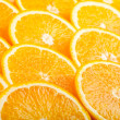 Oranges — Foto de stock #25757057