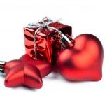 Christmas decoration — Stock Photo #36922027