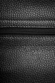 Leather — Stock Photo