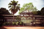 在印度的皇宫 — 图库照片