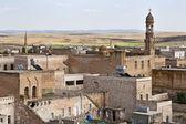 Midyat で修道院マルディン トルコ — ストック写真