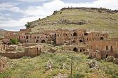 Killit (Dereiçi), the Suryani Village, Mardin — Stok fotoğraf