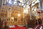 Church of St. George, Istanbul, Turkey — Stock Photo