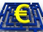 Euro — Photo