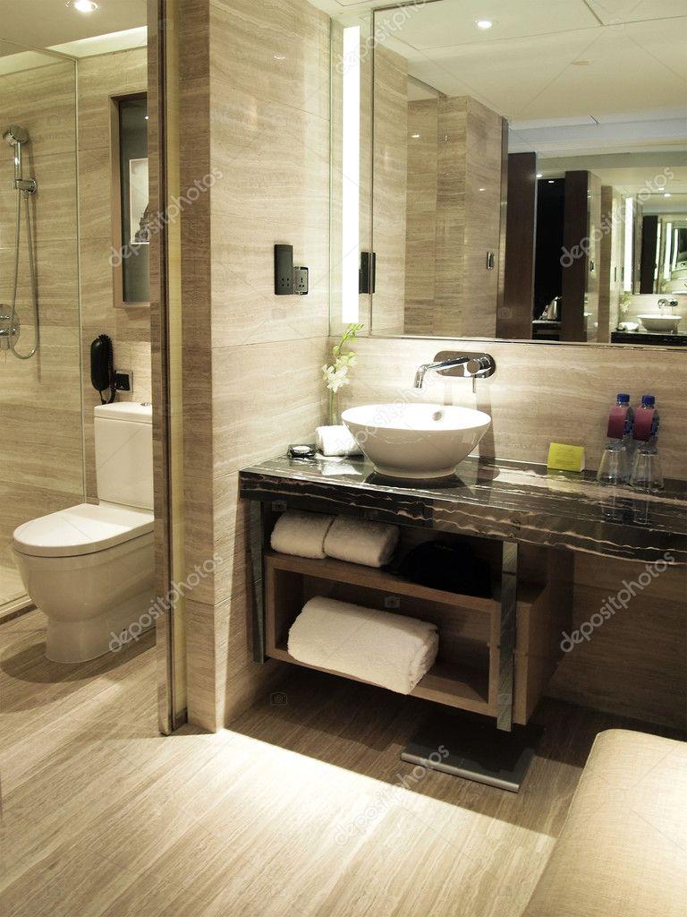 Exotic Hotel Rooms: Stock Photo © Ivylingpy #4775721