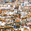 Malaga, Spain — Stock Photo #26702973