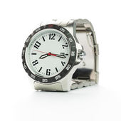 手表 — 图库照片