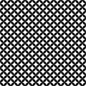 Seamless diagonal texture. — Stock Vector