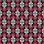 Seamless pattern. — Stock Vector #4757402