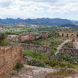 Royalty-Free Stock Photo: Sagunto