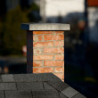 Chimney — Stock Photo #32743319