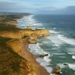 Great Ocean Road — Stock Photo #45285989