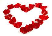 Valentine's Day — Stock Photo