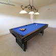 Pool Table — Stock Photo #14582659