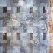 Texture di cemento senza soluzione di continuità — Foto Stock