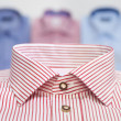 Fashion mbusiness shirt — Stock Photo #39629079