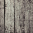 Vintage stylized planked wood board — Stock Photo #46623021
