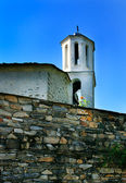 Church in Dolen village,Bulgaria — Stock Photo