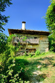 Dolen village,Bulgaria — Stock Photo