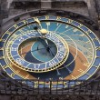 Prague Orloj 2 — Stock Photo