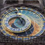 ������, ������: Prague Orloj 2