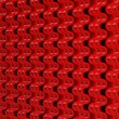 Stock Photo: Texture: Red Wavy Scales pattern