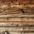 Old wood background — Stock Photo #22114111