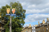 Chipping Campden — Stock Photo